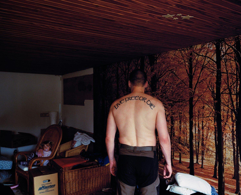 Jakob Ganslmeier FOG-Website-16