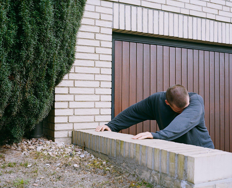 Jakob Ganslmeier FOG-Website-2