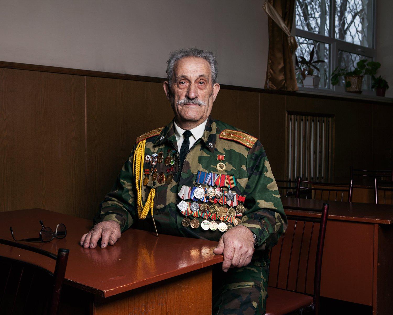 Transnistria_EmileDucke_08