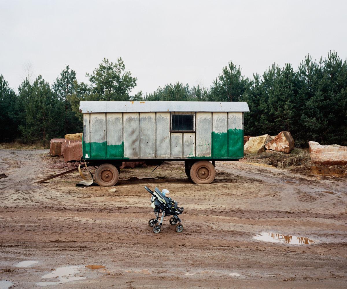 Jakob Ganslmeier - LovelyPlanet-Poland (13 von 23)